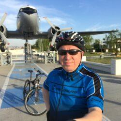 kadirozel-bisiklet-turları