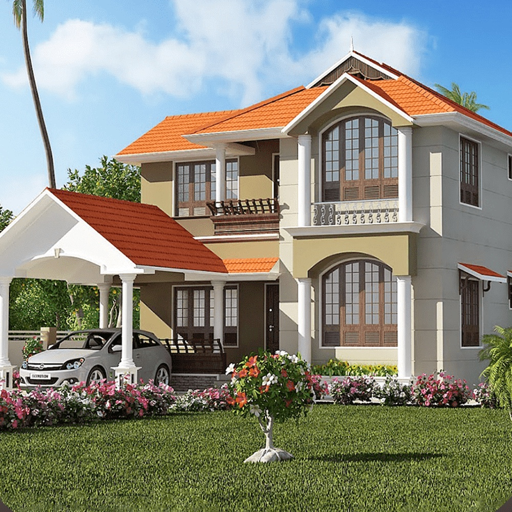 villa-malikane-kadirozel